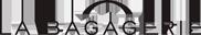 La Bagagerie® | Depuis 1954 | e-Boutique Officielle – La Bagagerie